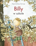 BILLY W SZKOLE
